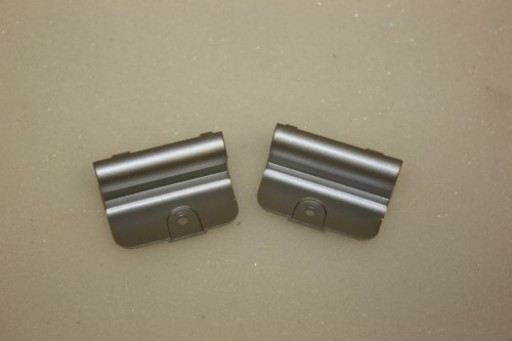 Compaq Presario C300 Hinge Covers Set