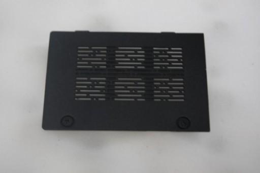 Lenovo IdeaPad S10-2 Ram Memory Cover AP08H000600