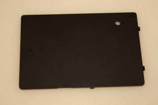 Compaq Presario C300 RAM Memory Cover APZIP000300