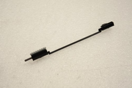 Sony Vaio VGN-BX195EP Latch Lid Release