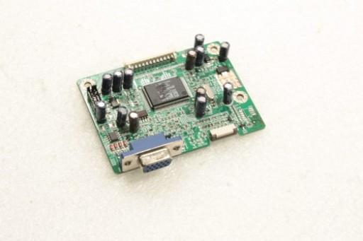 Dell E176FPc Main Board 715G1565-1
