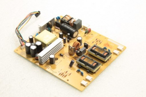 Dell E176FPc E177FPc PSU Power Supply Board 715G1492-2-FR