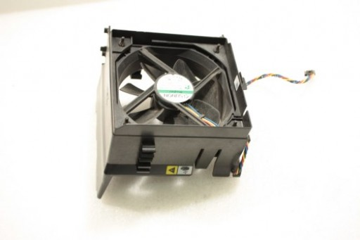 Dell Optiplex 960 MT Cooling Fan Shroud P714F P211D