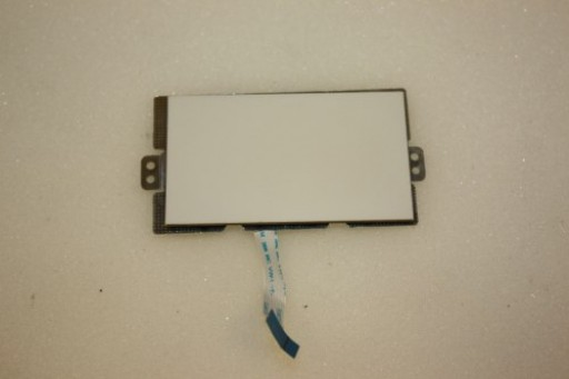 Asus Eee PC 900 Touchpad Bracket Cable
