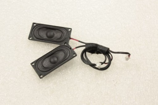 Packard Bell EasyNote R0422 Speakers Set