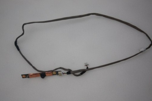 Sony Vaio VGN-FE Webcam Camera Cable 073-0001-1884_B