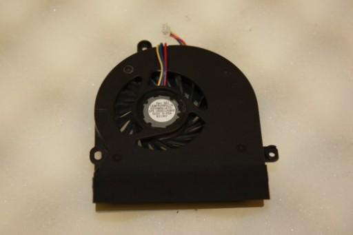 Toshiba Satellite L350 CPU Cooling Fan V000120460
