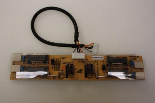 HP TouchSmart PC IQ700 IQ770 IQ771 IQ772 IQ790 5188-7136 LCD Screen Inverter
