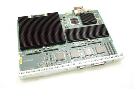Silicon Graphics Octane Graphics Video Card 030-1240-003