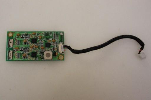 HP TouchSmart PC IQ700 IQ770 IQ771 IQ772 IQ790 198062000 Touchpanel TP Board