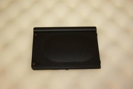 Toshiba Satellite L350 HDD Hard Drive Cover V000933180