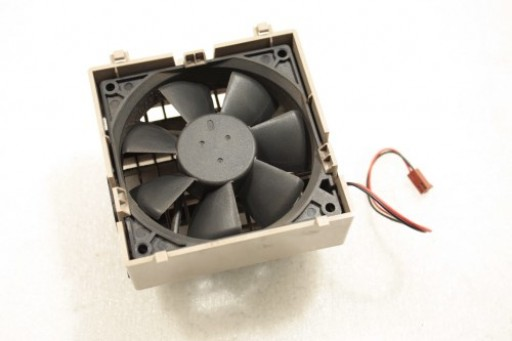 HP Compaq AlphaServer DS10 Sensflow AFC0912B Cooling Fan