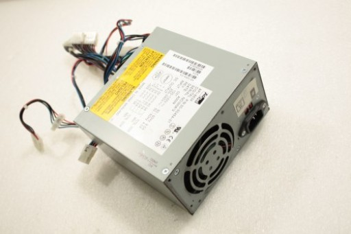 HP Compaq AlphaServer DS10 AcBel API-8634 300W PSU Power Supply 30-50454-01