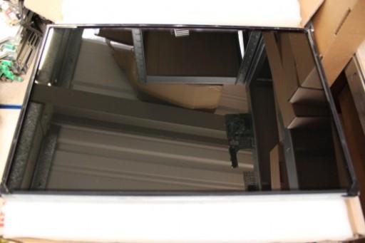 "HP TouchSmart IQ700 IQ770 IQ790 5070-3170 18G241906711H2 19"" LCD Touch Screen"
