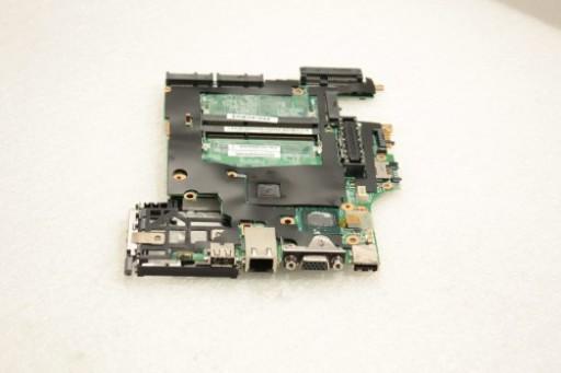 Lenovo ThinkPad X200s Motherboard 48.48Q08.021 55.48q01.341