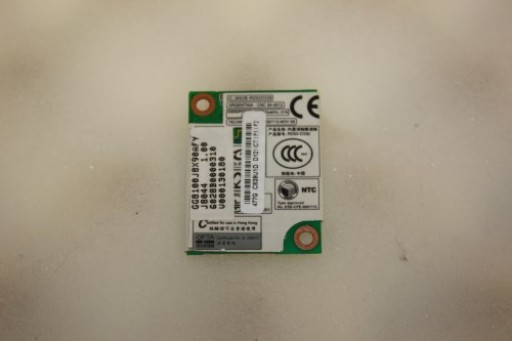 Toshiba Satellite L350 Modem Board 6028B0000310