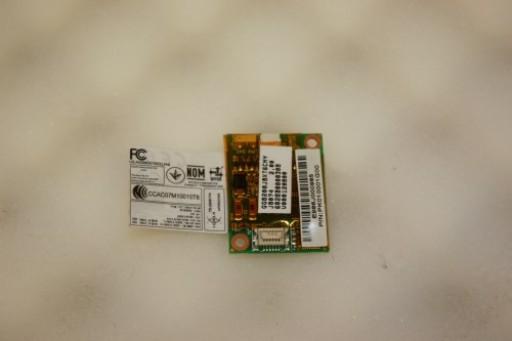 Toshiba Satellite L350 Modem Board 6028B0000308
