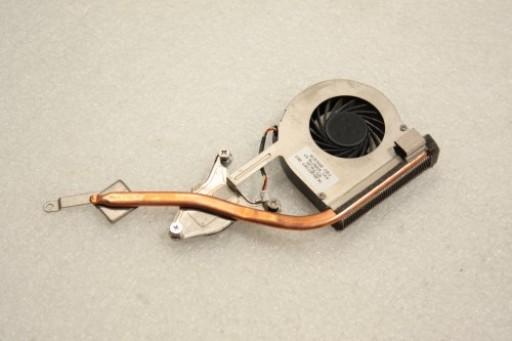 Lenovo ThinkPad X200 X200s CPU Heatsink Cooling Fan 45N3235