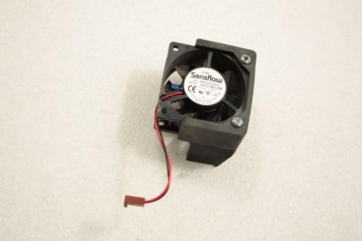 Apple PowerMac G4 CPU Cooling Fan AFC0612B