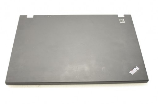 Lenovo ThinkPad T510 LCD Screen Lid Cover 75Y4526 60.4CU30.001 60Y5480