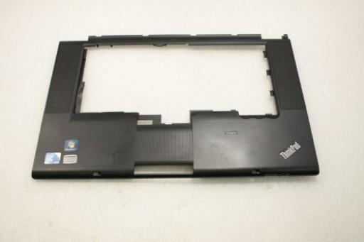 Lenovo ThinkPad T510 Palmrest 60.4CU11.001
