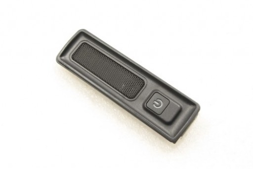 Advent DHE X22 Power Button Cover 30-800-P60011