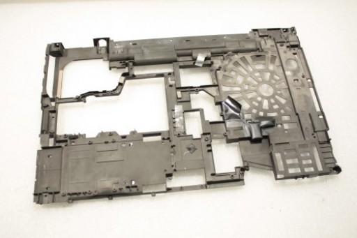 Lenovo ThinkPad T510 Motherboard Bracket Freame 34.4CU02.001 60.4CU04.001 60Y5496