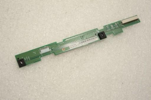 Lenovo ThinkPad W510 T510 LED Board 48.4CU32.021 75Y4022 63Y2123