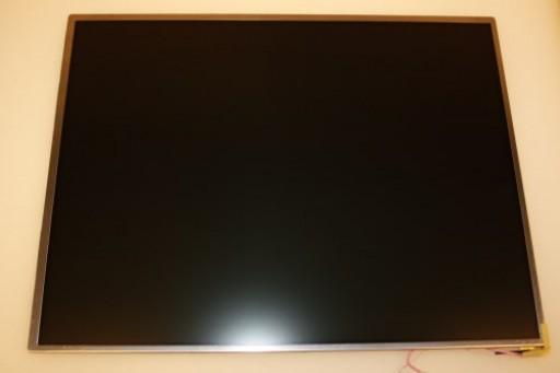 "Chunghwa CLAA141XB01 14.1"" Matte LCD Screen"