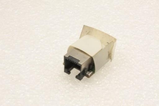 Advent DHE X22 Modem Socket Port 15-P50-051008