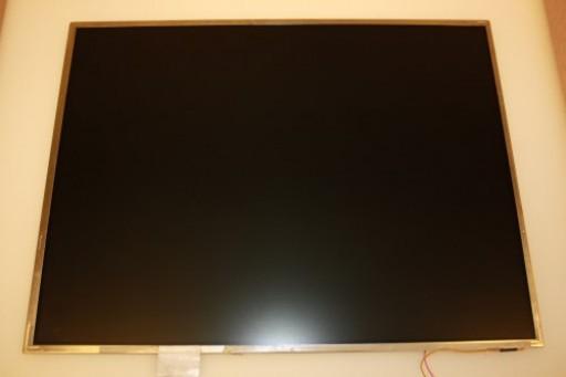 "LG Philips LP150X05 (A2)(C1) 15"" Matte LCD Screen"