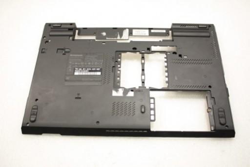 Lenovo ThinkPad T510 Bottom Lower Case 60.4CU10.003