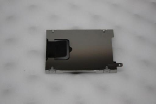 Samsung NC10 HDD Hard Drive Caddy