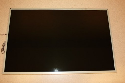 "AU Optronics 22"" M220EW01 V.2 Glossy LCD Screen"