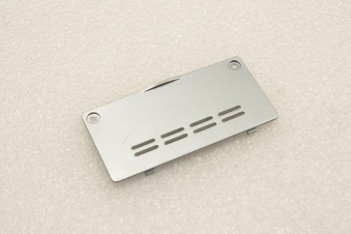 Advent 7061M RAM Memory Door Cover