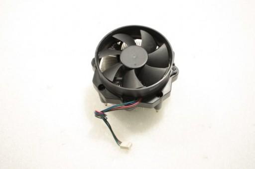 Maxdata PCMD 64015 Intel Heatsink Cooling Fan 4-Pin Q4/2007