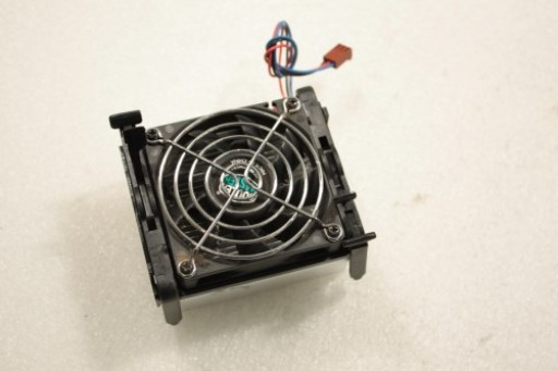 eMachines 570 CPU Heatsink Cooling Fan