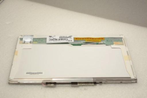 """Samsung LTN141WD-L01 14.1"""" Matte LCD Screen"""