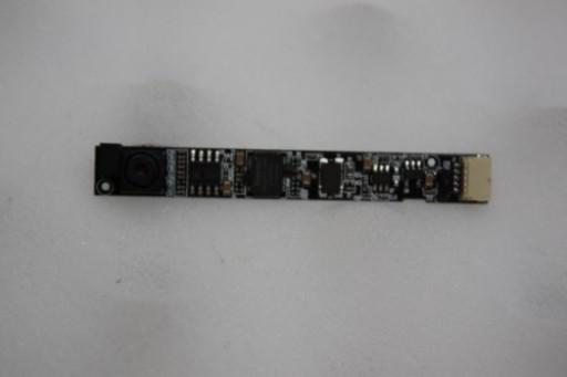 Samsung NC10 CAM Webcam Board BA59-02406A