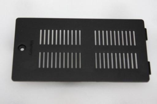 Samsung NC10 Ram Memory Cover BA81-05790