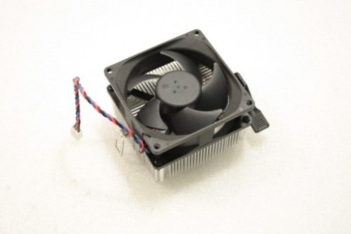 Acer Veriton M220 CPU Heatsink Cooling Fan HI.12900.009