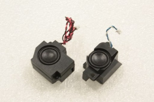 Fujitsu Siemens Amilo Pro V2085 Speakers Set