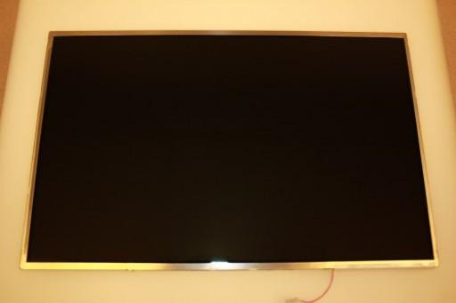 """Samsung LTN154X3-L06 15.4"""" Glossy LCD Screen"""