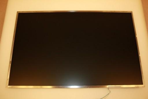 """LG Philips 15.4"""" LP154W01 (TL)(E4) Matt LCD Screen"""