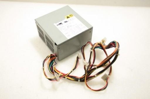 AcBel API0PC24 344W PSU Power Supply B0731 661-2514