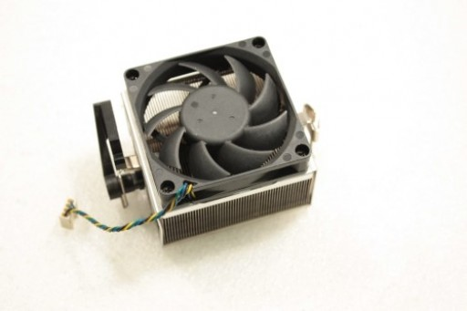 HP Workstation XW9300 CPU Heatsink Cooling Fan 377659-001