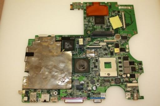 HP Compaq nx9010 Motherboard 344178-001