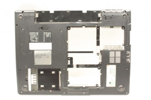 Fujitsu Siemens Amilo Pro V2085 Bottom Lower Case 60.4B709.001