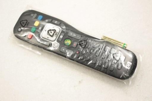 HP Remote Control IR Receiver 5070-2586 TSGI-IR01 5070-2584
