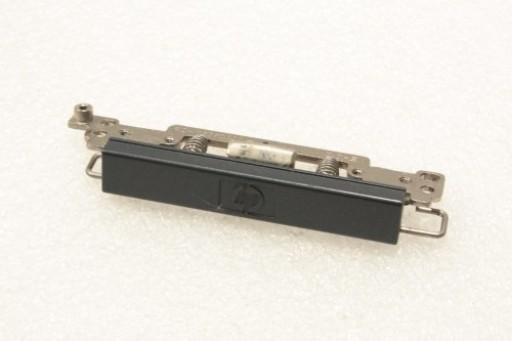 HP Compaq nx9105 Lid Catch Cover